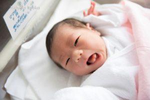 新生児写真